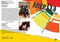 Aurelia-Método-de-saxofón-volumen-1-Espanol